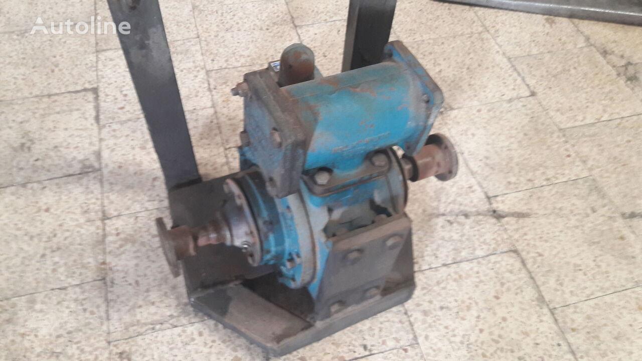 Blackmer CX3 / 51-110 pompe à carburant pour camion
