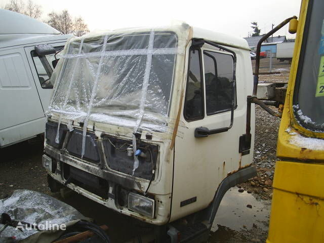 LUCAS pompe à carburant pour DAF 45-180Ati camion