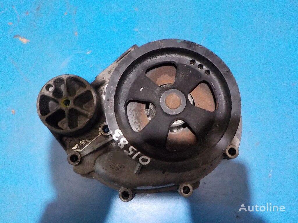 pompe de refroidissement moteur pour camion
