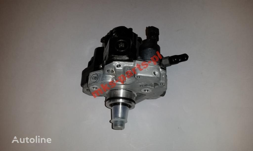 - HIGH PRESSURE FUEL PUMP COMMON RAIL - pompe de refroidissement moteur pour MITSUBISHI CANTER 5.0  camion neuf