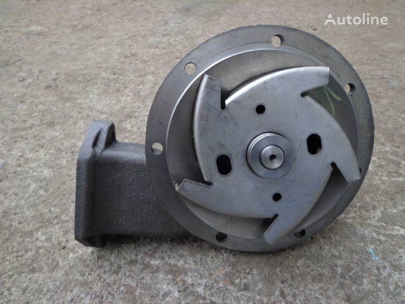 pompe de refroidissement moteur pour RENAULT Magnum tracteur routier neuf