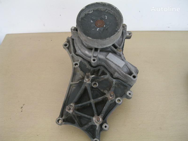 pompe de refroidissement moteur pour RENAULT PREMIUM DXI tracteur routier