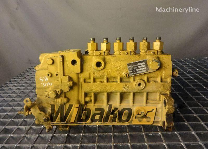 Injection pump Bosch 0400866144 pompe d'injection pour 0400866144 (PES6A100D320/3RS2691) autre matériel TP