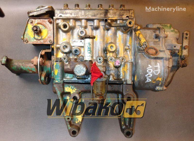 Injection pump Bosch 0401846430 pompe d'injection pour 0401846430 (PE6P110A320RS) autre matériel TP