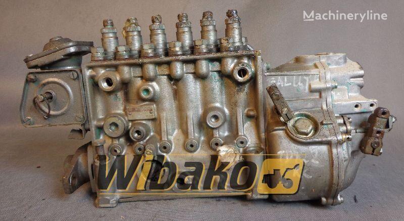 Injection pump Bosch 040184681904 pompe d'injection pour 040184681904 (PE6P120A320RS3165) autre matériel TP