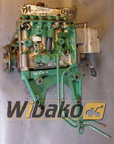 Injection pump Bosch 0401876785 pompe d'injection pour 0401876785 (PE6P120A320RS3189) autre matériel TP