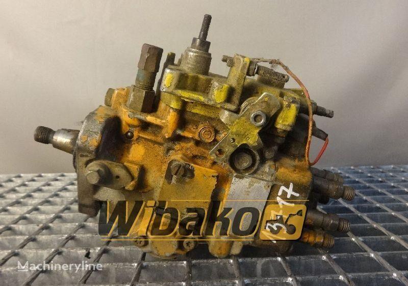 Injection pump Bosch 0460426149 pompe d'injection pour 0460426149 (R373-3) excavateur