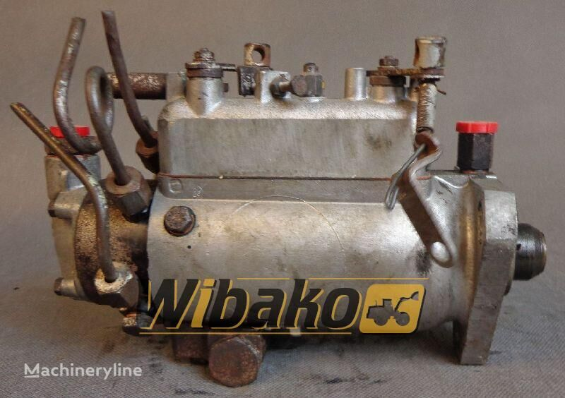 Injection pump CAV 3242327 pompe d'injection pour 3242327 autre matériel TP