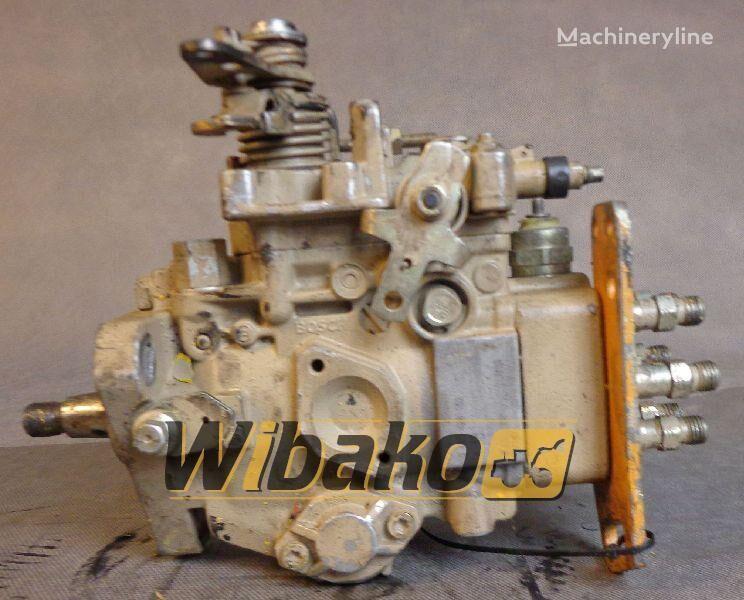 Injection pump Bosch 3916937 pompe d'injection pour 3916937 (0460426152) excavateur