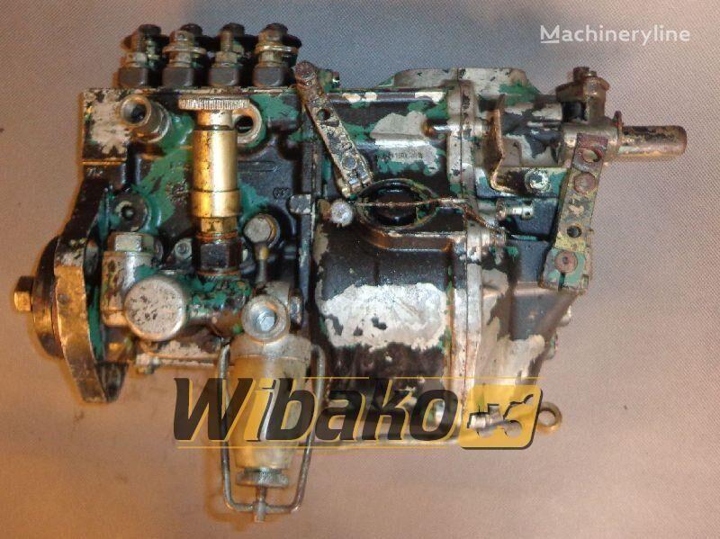 Injection pump Bosch 4721V2 pompe d'injection pour 4721V2 (1425100300) excavateur