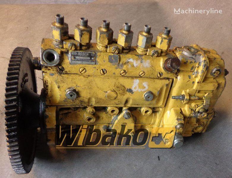 Injection pump Bosch 9400230111 pompe d'injection pour 9400230111 (PES6A100D320/3RS2691) autre matériel TP