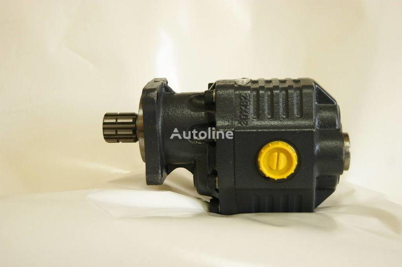 BINNOTTO/Italiya UNI 82l/na 4 bolta dlya tyagacha pompe hydraulique pour camion neuf