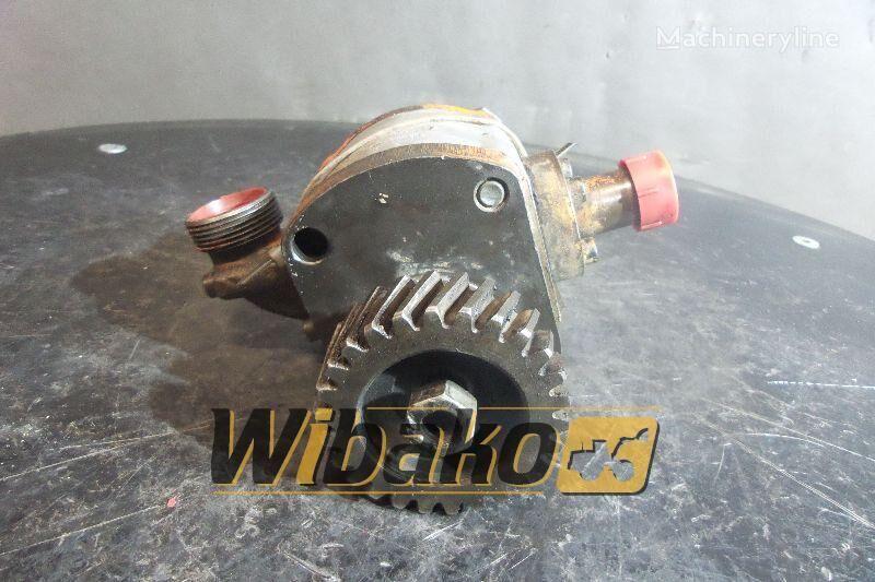 Hydraulic pump Bosch 0510555309 pompe hydraulique pour 0510555309 autre matériel TP