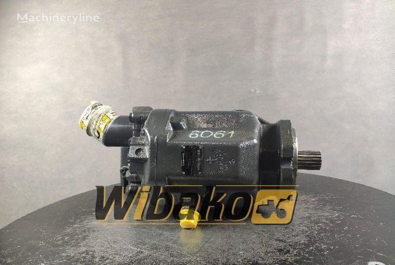 Hydraulic pump Liebherr 10440677 pompe hydraulique pour 10440677 (R902466023) autre matériel TP