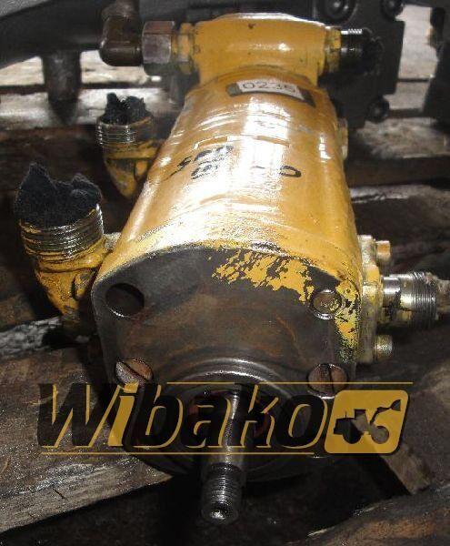Hydraulic pump Bosch 1517222809/(1517?)222359 pompe hydraulique pour 1517222809/(1517?)222359 autre matériel TP