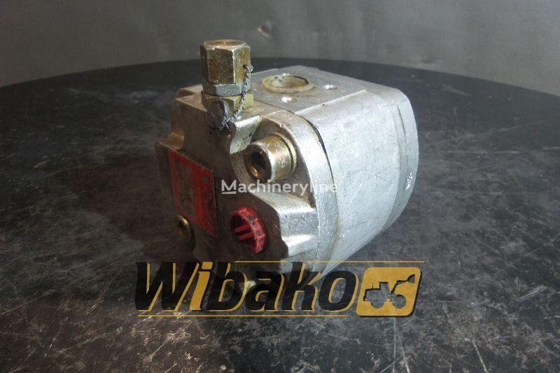 Hydraulic pump Poclain 70316908 pompe hydraulique pour 70316908 excavateur