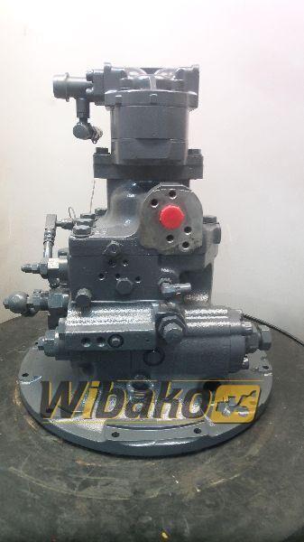 Hydraulic pump Komatsu 708-1L-00640 pompe hydraulique pour 708-1L-00640 excavateur