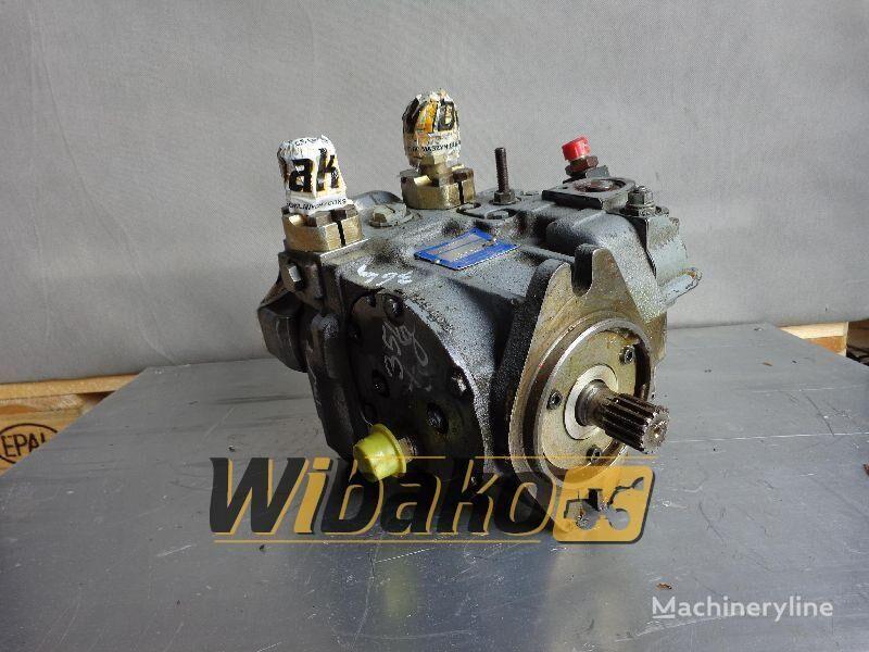 Hydraulic pump Sauer 90L030HF1V8S4C3 A03GBA383820 F001 (90L030HF1V8S4C3A03GBA383820F001) pompe hydraulique pour 90L030HF1V8S4C3 A03GBA383820 F001 bulldozer