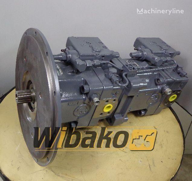 Main pump Hydromatik A11VO75 LRDC/10R-NZD12K81 (A11VO75LRDC/10R-NZD12K81) pompe hydraulique pour A11VO75 LRDC/10R-NZD12K81 (R909608010) excavateur