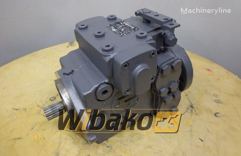 Hydraulic pump Hydromatik A4VG28HW1/30L-PSC10F021D pompe hydraulique pour A4VG28HW1/30L-PSC10F021D excavateur