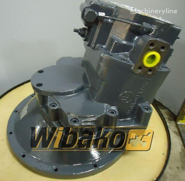 Main pump A8V80 SR2R141F1 (A8V80SR2R141F1) pompe hydraulique pour A8V80 SR2R141F1 (228.22.01.01) excavateur