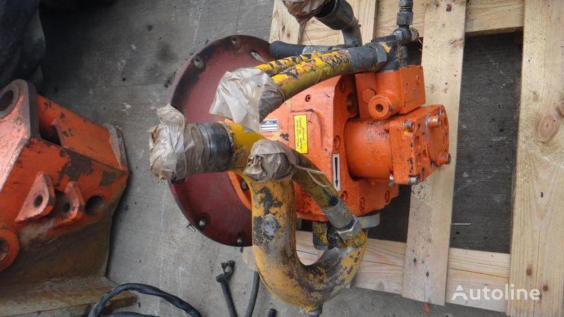 HPR 90,100 pompe hydraulique pour ATLAS 1304,1404,1604 excavateur