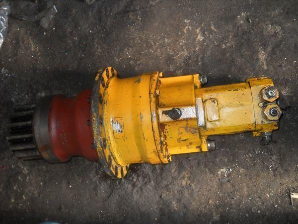 Reduktor povorotu pompe hydraulique pour ATLAS 1404 excavateur