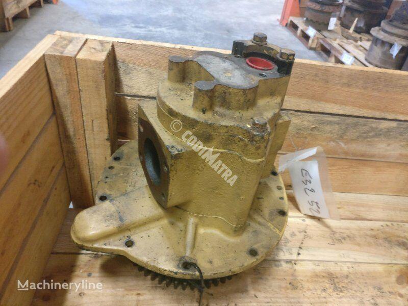 pompe hydraulique pour CATERPILLAR 769C tombereau articulé
