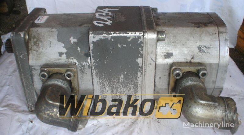 Hydraulic pump Orsta G63-5L pompe hydraulique pour G63-5L excavateur