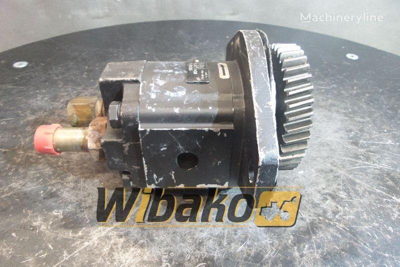 Hydraulic pump Parker J0912-04508 pompe hydraulique pour J0912-04508 autre matériel TP