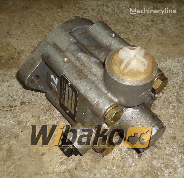 Hydraulic pump Fahrzeug-hydraulik LF73 pompe hydraulique pour LF73 excavateur