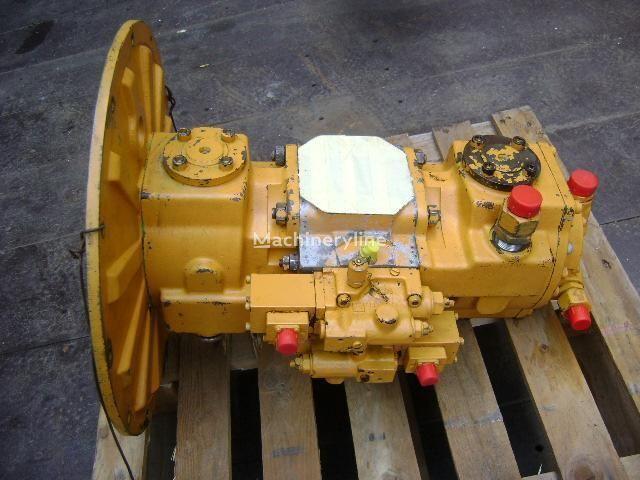 pompe hydraulique pour LIEBHERR 902 Litronic excavateur
