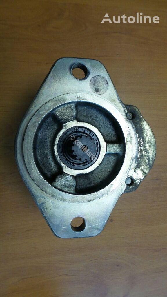 pompe hydraulique pour LIEBHERR R914B excavateur