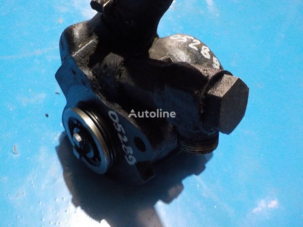 pompe hydraulique pour MAN camion