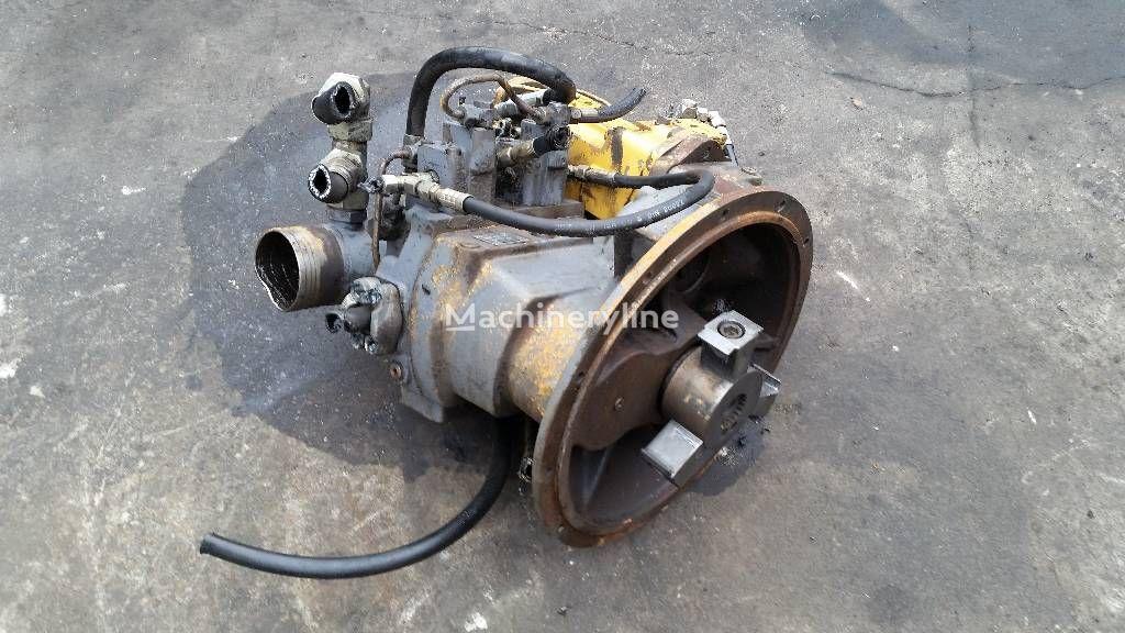 pompe hydraulique pour Onbekend HYDRAUMATIC PUMP 0 camion