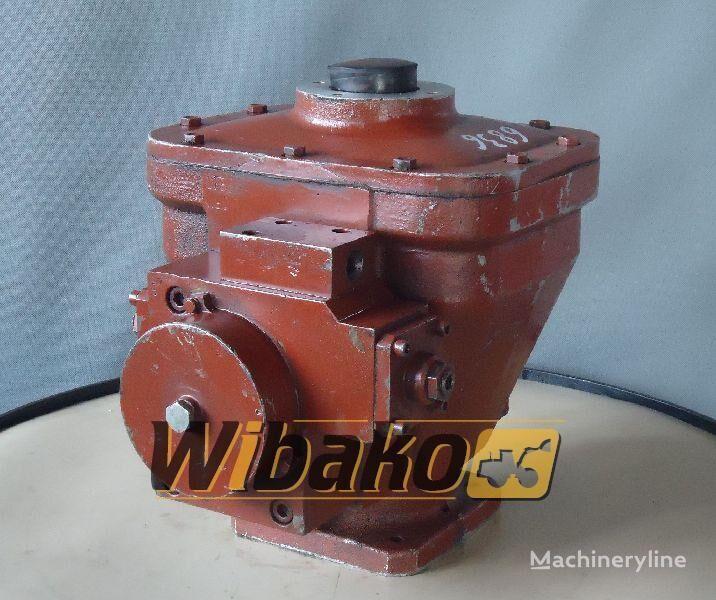 Hydraulic pump Hydroma PNZ263SZ00L pompe hydraulique pour PNZ263SZ00L excavateur