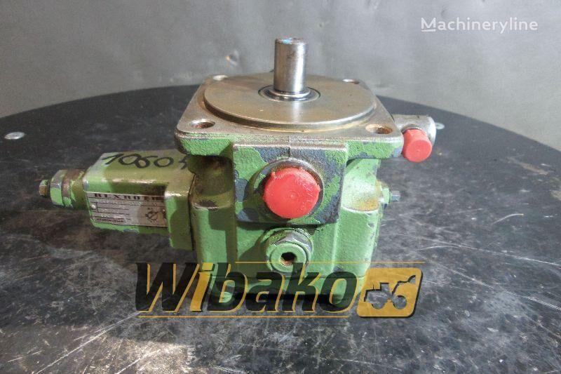 Hydraulic pump Rexroth PV2V330/25RTMC83A1/70 pompe hydraulique pour PV2V330/25RTMC83A1/70 autre matériel TP