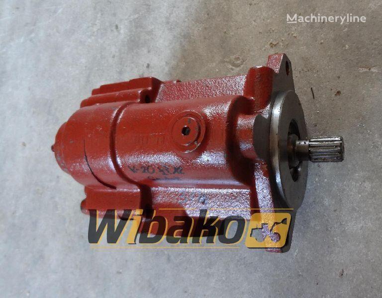 Hydraulic pump Nachi PVD-1B-29L3DPS-10G-4791F pompe hydraulique pour PVD-1B-29L3DPS-10G-4791F (2708602) bulldozer