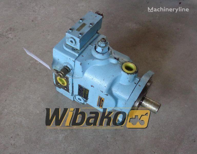 Hydraulic pump Parker PVM076R1F1T1NCC pompe hydraulique pour PVM076R1F1T1NCC autre matériel TP