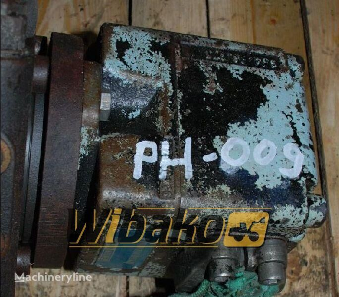 Hydraulic pump Denison T7BS3333ROOA1MO pompe hydraulique pour T7BS3333ROOA1MO excavateur