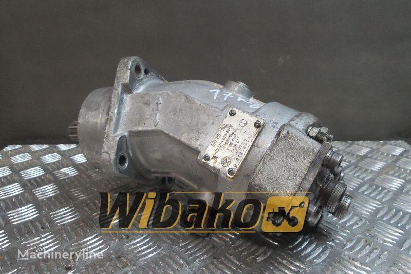 Hydraulic pump NN TV22-1.020-51-87 pompe hydraulique pour TV22-1.020-51-87 excavateur