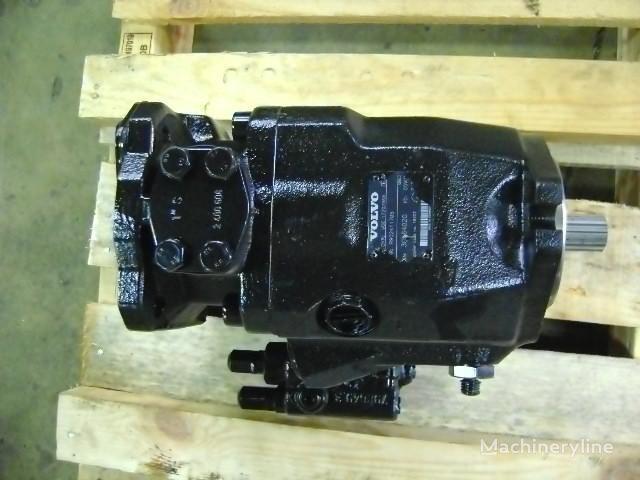 pompe hydraulique pour VOLVO A 30- A35- A40 excavateur