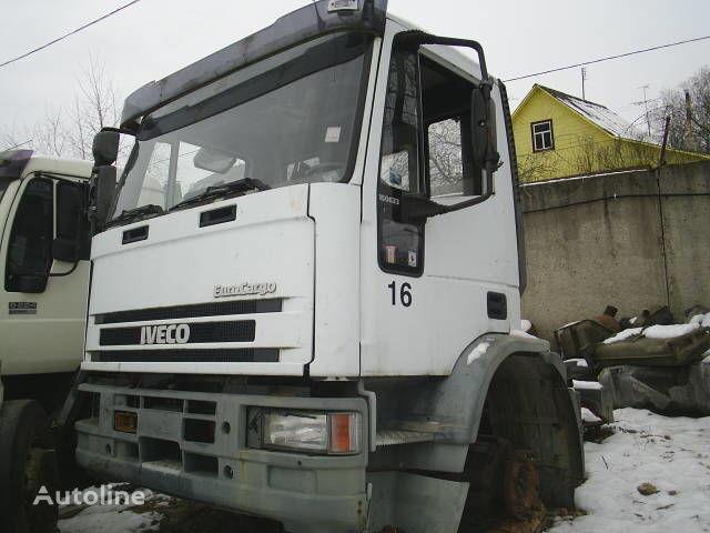 pont pour IVECO EUROCARGO 150E23 camion