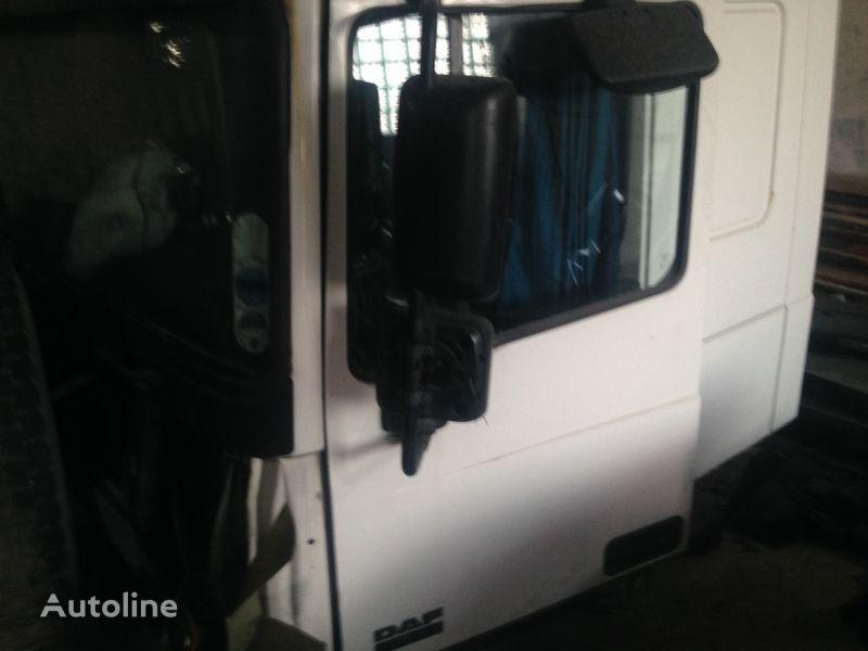 porte pour DAF XF 95 tracteur routier
