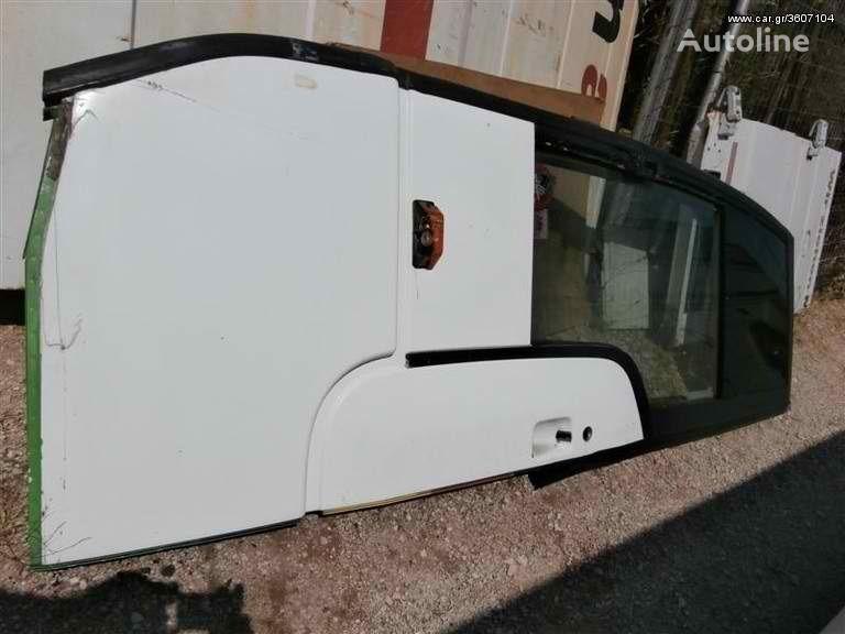 Mercedes Benz Drivers Door 404 0404 15 RHD porte pour MERCEDES-BENZ 404 0404 15 RHD bus