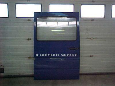 porte pour MERCEDES-BENZ Zijdeur sprinter tracteur routier