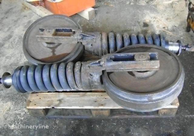 Idler Wheel poulie de tension pour NEW HOLLAND E 245 excavateur