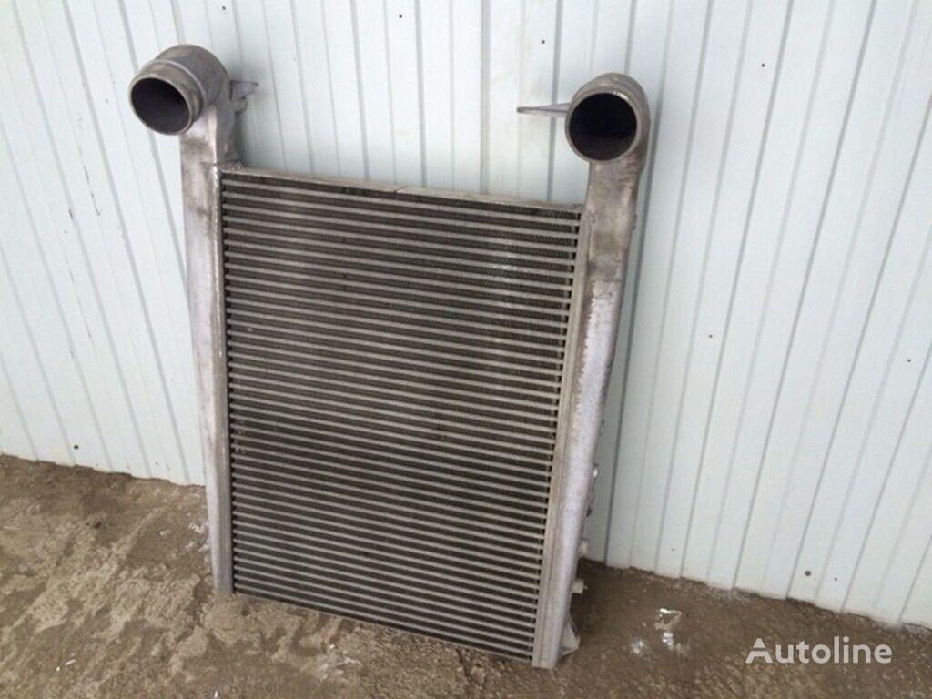 Interkuler Renault radiateur de refroidissement pour camion