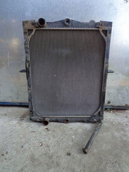 radiateur de refroidissement pour DAF LF camion