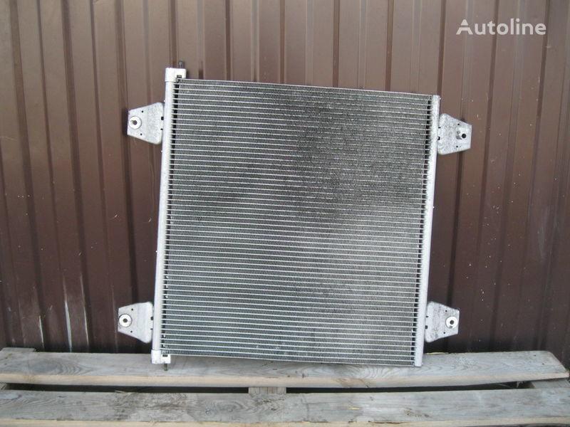 radiateur de refroidissement pour DAF XF 105 / CF 85 tracteur routier